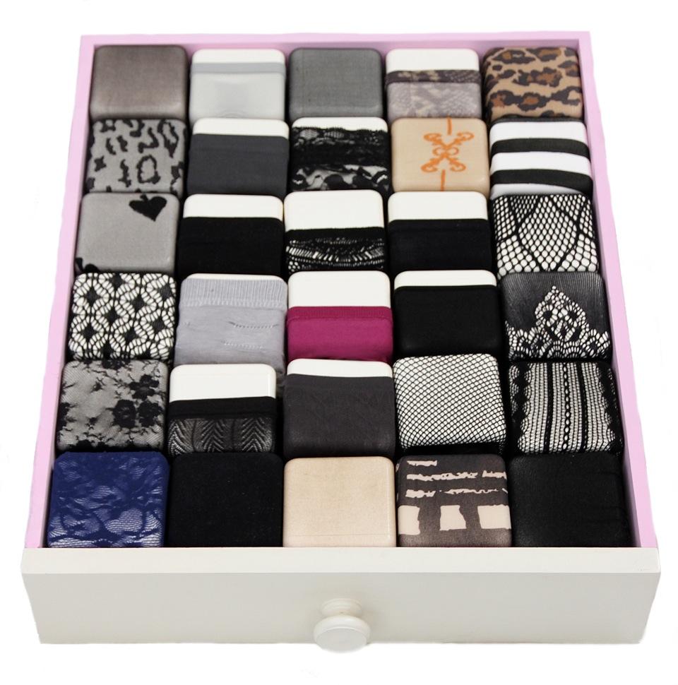 Stoxbox $39 Giveaway…