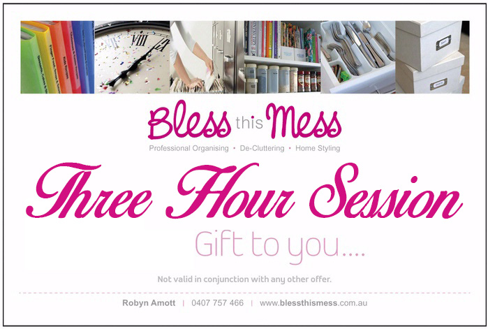 Gift-Certificate-Example-Bless-This-Mess2