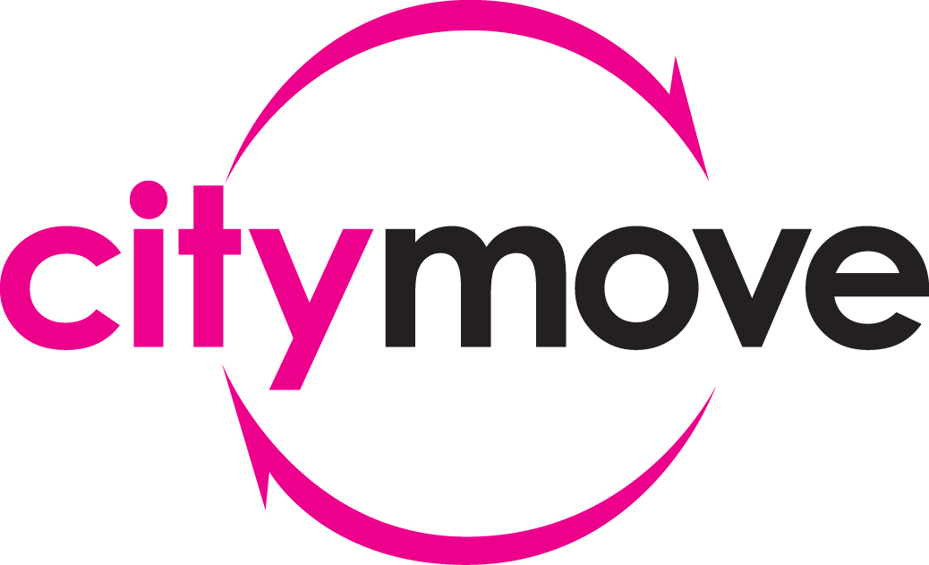 citymove logo