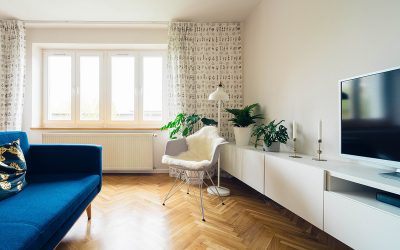 Downsizing your home made easy: 9 top tips from a professional organiser